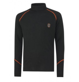 Helly Hansen Fakse Multinorm Shirt