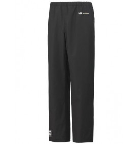 Helly Hansen Gent Breathable Pant