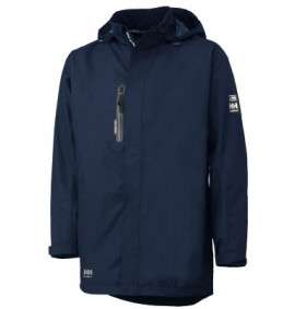 Helly Hansen Manchester Shell Coat