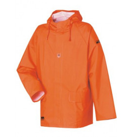 Helly Hansen Horten Multinorm Jacket