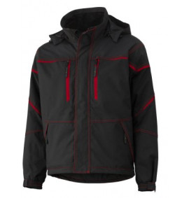 Helly Hansen Kiruna Breathable Jacket