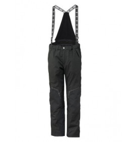 Helly Hansen Kiruna Breathable Pant
