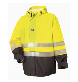 Helly Hansen Lillehammer Multinorm Jacket