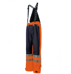 Helly Hansen Ludvika Multinorm Pant