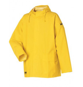 Helly Hansen Mandal Waterproof Jacket