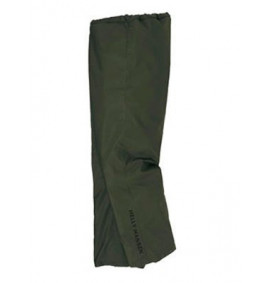 Helly Hansen Mandal Waterproof Pant