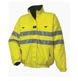 Helly Hansen Motala Reversible Jacket