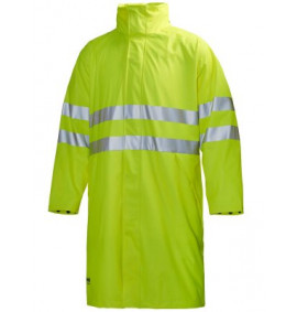 Helly Hansen Alta Rain Coat