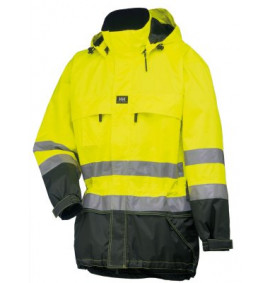 Helly Hansen Potsdam Multinorm Jacket