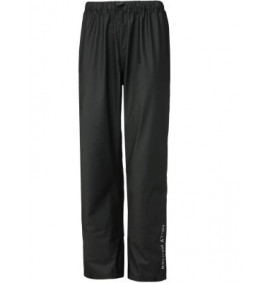 Helly Hansen Voss Waterproof Pant