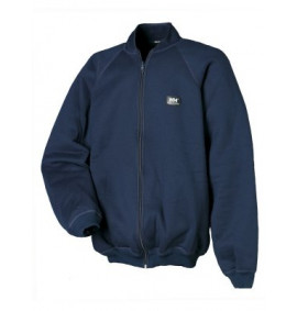 Helly Hansen Zurich Reversible Fleece Jacket