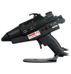 High Output Pneumatic Glue Gun 230v Uses 43mm Slugs