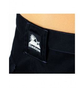 Himalayan Icon Trousers