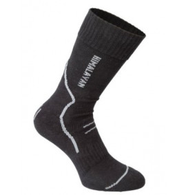 Himalayan Flex Socks