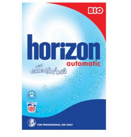 Horizon Auto Biological Powder