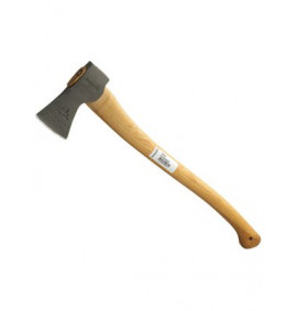 Hultafors Chopping Axe 850g (1.9/10Lb)