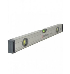 Hultafors Professional Spirit Level
