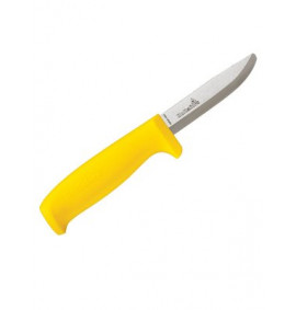 Hultafors Safety Knife SK - HULSK