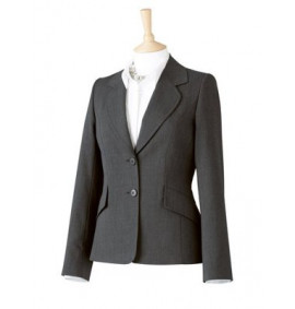 Islington Ladies Two Button Jacket