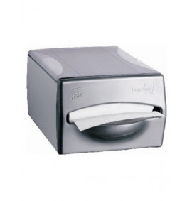 JustOne Counter Top Napkin Dispenser