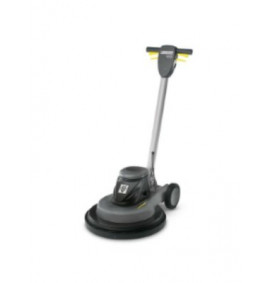 Karcher BDP 50/1500 C Ultra-High Speed Floor Polisher