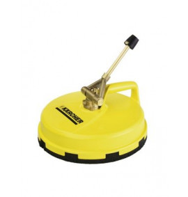 Karcher FR 30 hard surface cleaner