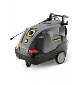 Karcher HDS 5/12 C Hot Water Pressure Washer