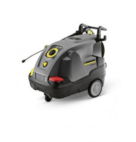 Karcher HDS 6/10-4C Hot Water Pressure Washer