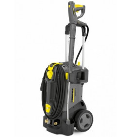 Karcher HD 5/12 C Plus