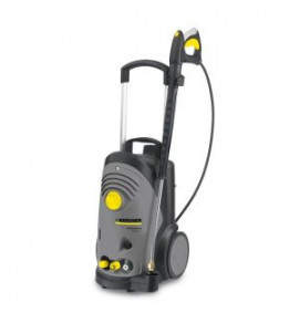 Karcher HD 6/11-4 M Plus