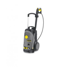 Karcher HD 6/12-4 C Plus