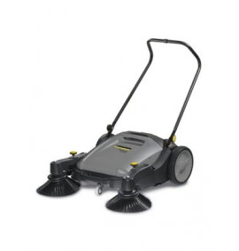 Karcher KM 70/20 C 2SB Sweeper