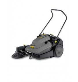 Karcher KM 70/30 C Bp