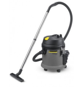 Karcher NT 27/1 Plastic Tub
