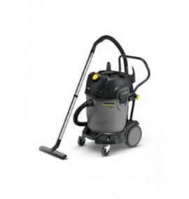 Karcher NT 65/2 Tact 2