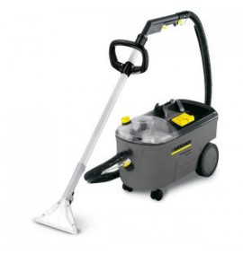 Karcher Puzzi 10/2 Carpet Cleaner