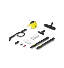 Karcher SC1 Steam Stick Mop