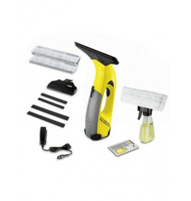 Karcher WV 70 Window Vac