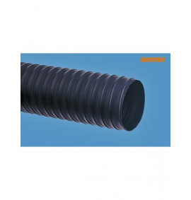 Kemper Flexible Hoses PVC Coated Polyester Fabric