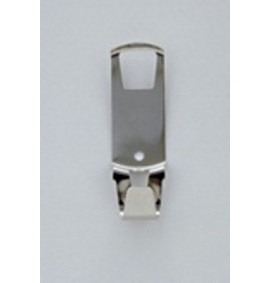 Securikey Key Carrier - RHK