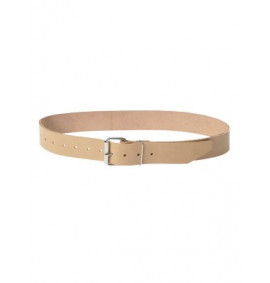 Kunys EL-901 Leather Belt 51mm (2 in)