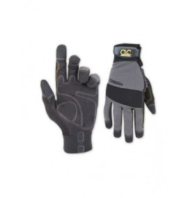 Kunys Handyman Flexgrip Gloves