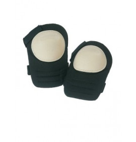 Kunys KP-295 Hard Shell Knee Pads