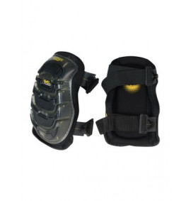 Kunys KP-387 Airflow Layered Gel Knee Pads