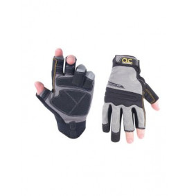 Kunys Pro Framer Flexgrip Gloves