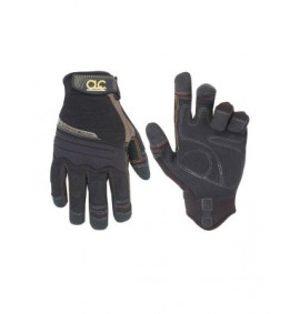 Kunys Subcontractor Flexgrip Gloves