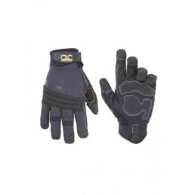 Kunys Tradesman Flexgrip Gloves
