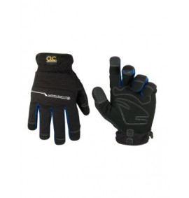 Kunys Workright Winter Flexgrip Gloves (Lined)