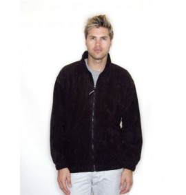 Kustom Kit Antarctec® Fleece Jacket