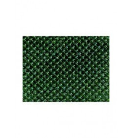 Landscaping Weed Control Fabric
